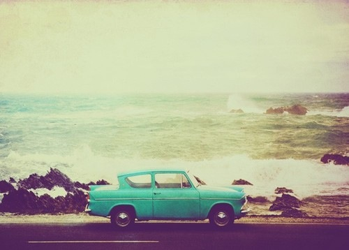 beach-car-fun-ocean-favim-com-683139